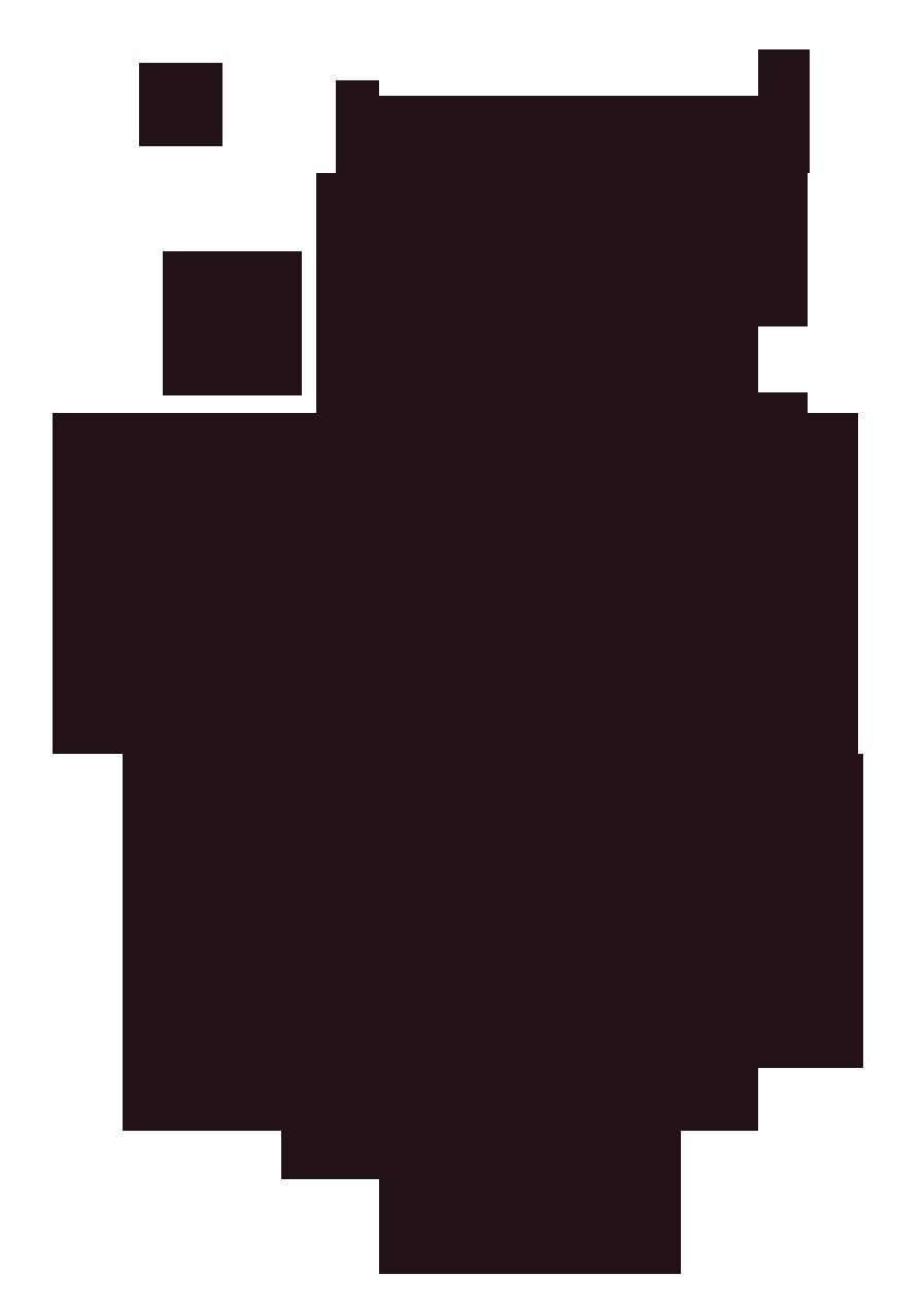 Relicário - Vinhos